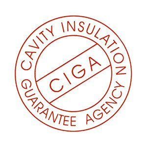 The Cavity Insulation Guarantee Agency