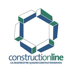 links - Constructionline