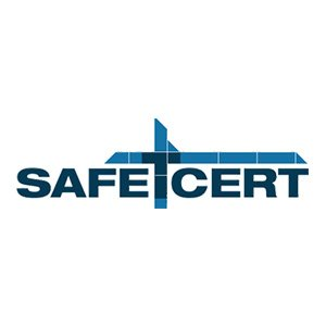 Safe T Cert