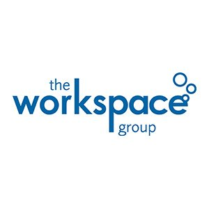 link to Workspace Group